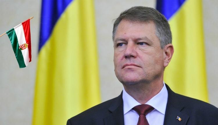 Így lett Magyarország megint bezzegország Romániában