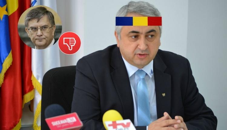 Lemondott egy rektor az új oktatási miniszter miatt