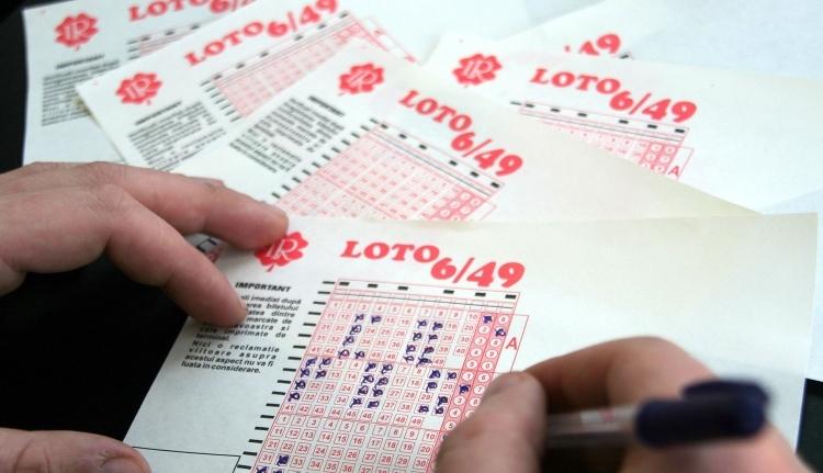 Elvitték a kétmillió eurós lottófőnyereményt