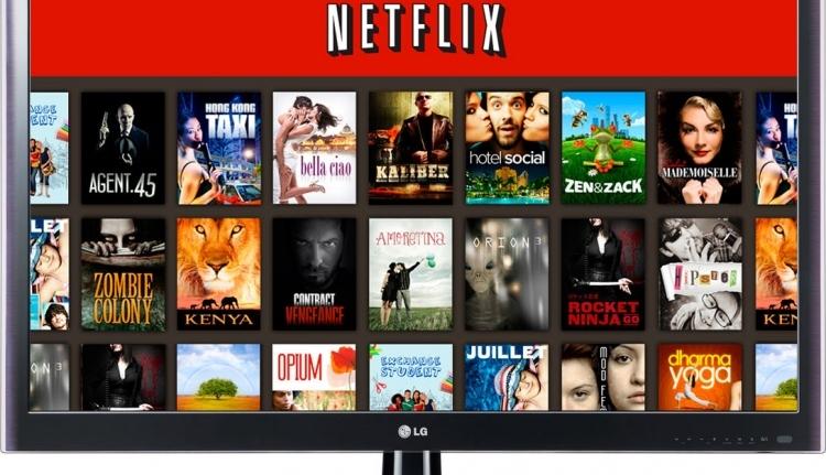 """A Netflixet és az HBO GO-t is """"megtanítaná"""" magyarul a jogvédő szolgálat"""