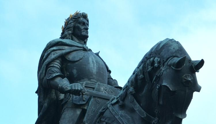 Tényleg a Duna jegén választották királlyá Mátyást?