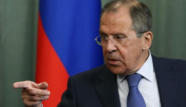 Fokozódik a diplomáciai háború: Oroszország is kiutasít egy csomó diplomatát