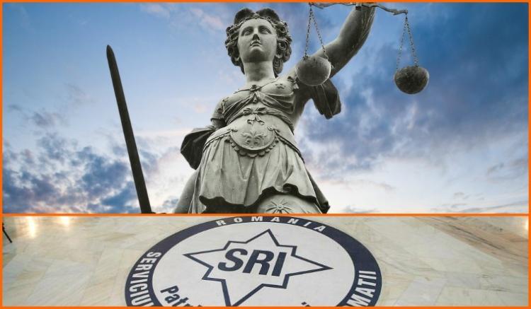 A CSM ügyészei se tudják, mit egyezkedtek a SRI-vel