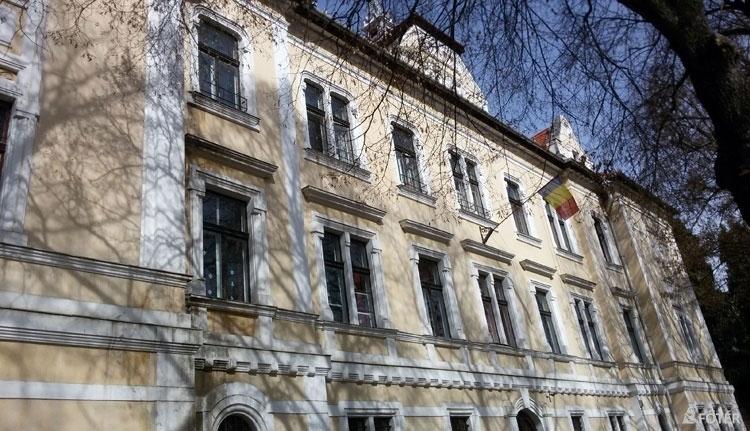 Dragnea megint megígérte Orbán Viktornak, hogy rendezik a vásárhelyi katolikus gimnázium ügyét