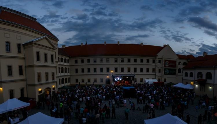 A Fehér megyei szórványmagyarság is magyar napokra készül