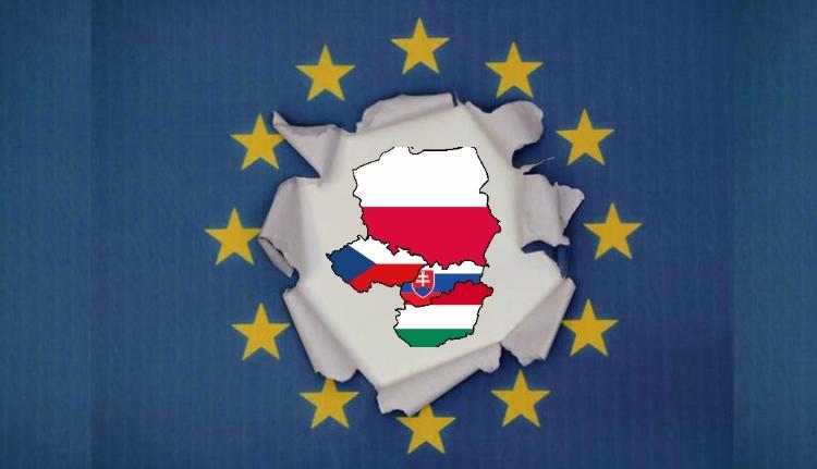 Ki szerzi meg magának a romániai nacionalista-populista választókat?