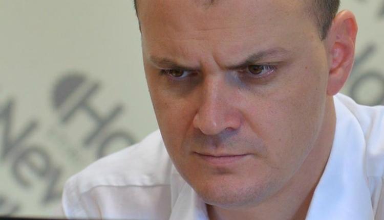 Második korrupciós ügyében is felmentették a Szerbiában bujdosó Sebastian Ghițát