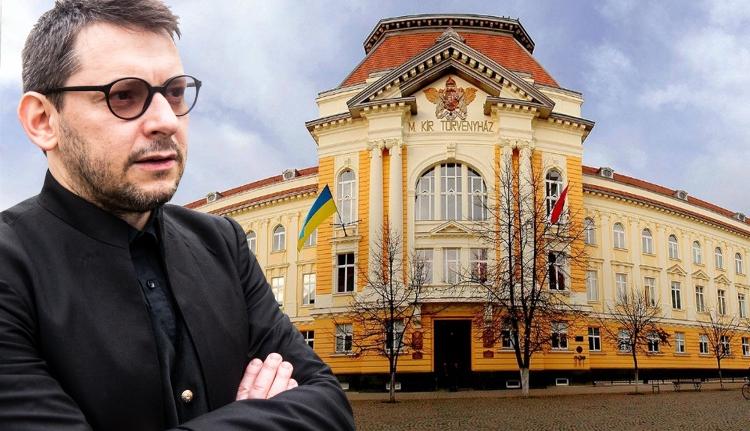 Meddig lehet még magyar idő szerint élni Beregszászon? (VIDEÓ)