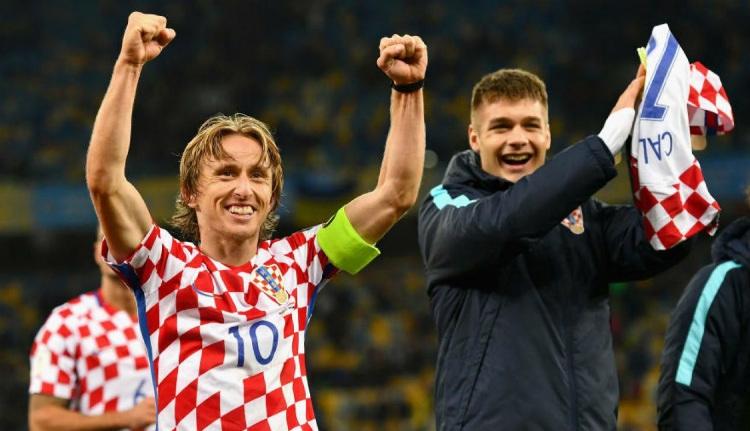 Miért megy olyan jól a sport a horvátoknak meg a szerbeknek, a románoknak meg nem?