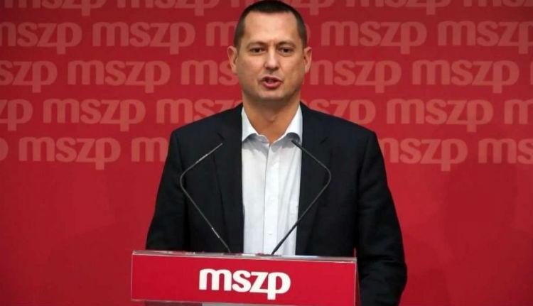 """MSZP-s politikusok is ott lesznek Tusványoson, de csak """"félhivatalosan"""""""