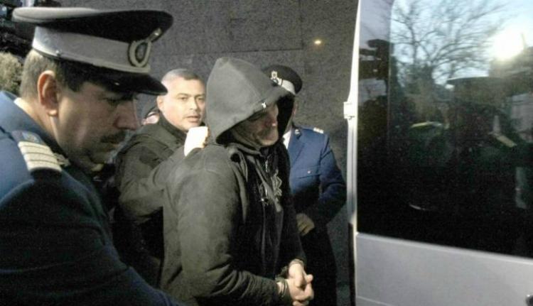 Iohannistól vár kegyelmet az Emberi Méltóság Tanácsa Bekéék ügyében
