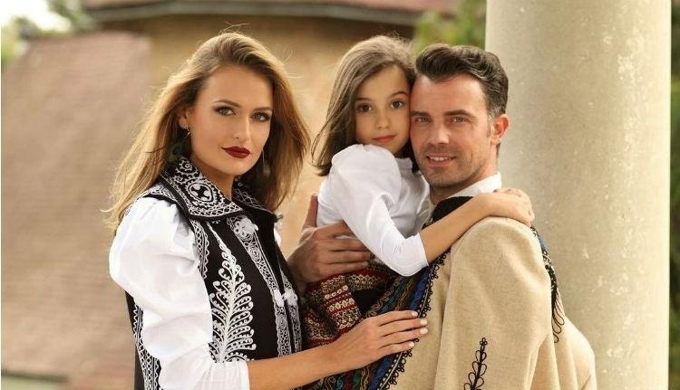 Összeházasodott férfiből és nőből áll a család a szenátus és az RMDSZ szerint is