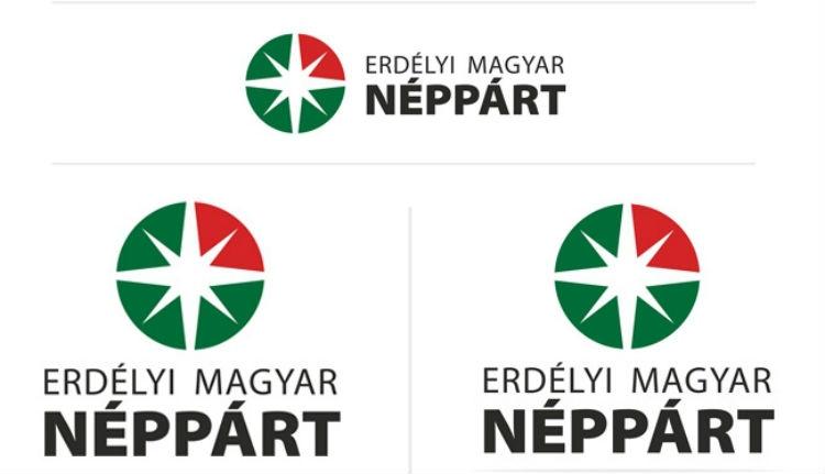Így szavazna az EMNP a család meghatározásáról szóló népszavazáson