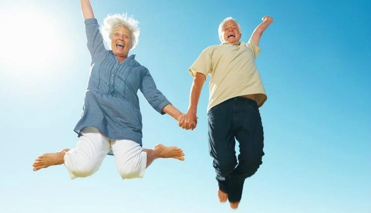 A nyugdíjasok köztársasága ketrecbe zárja a gazdasági tigrist
