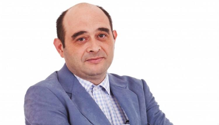 A Román Akadémia egyfajta állami vállalat