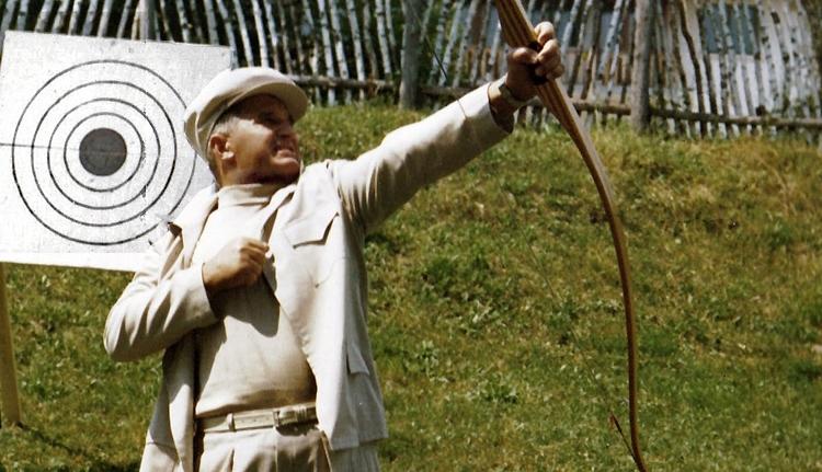 Mit kezdett egymással az erdélyi magyarság és a Ceaușescu-rendszer?