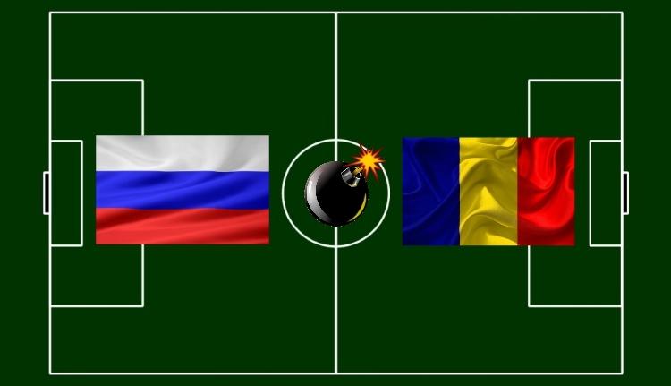 Románia és Oroszország: egy gyanakvásba, fagyosságba és macska-egér játékba fulladt 140 éves kapcsolat