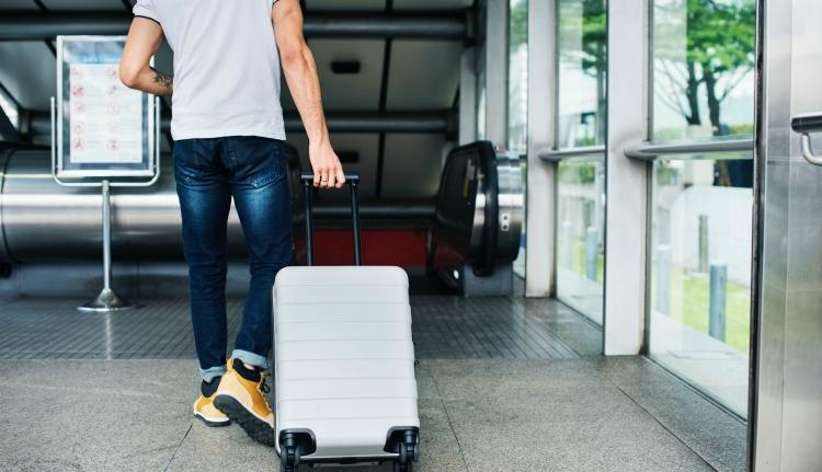 Bemutat az utasoknak új poggyászdíjaival a két legnagyobb fapados légitársaság