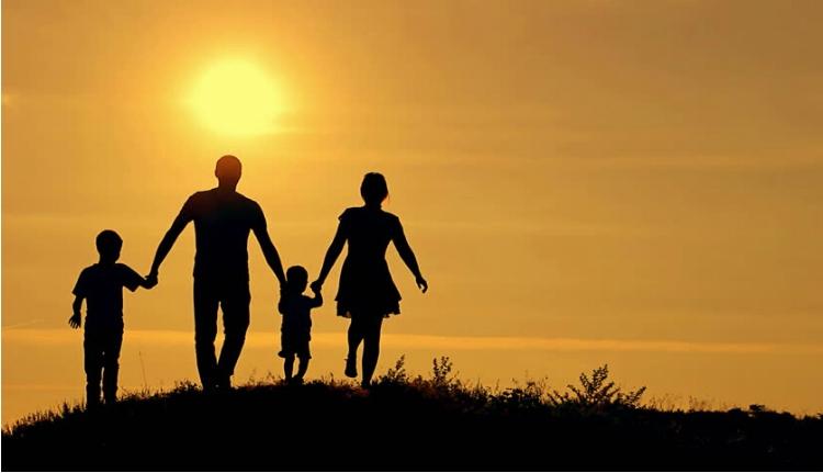 A család – népszavazás előtt és után