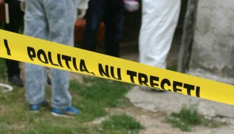 A Dunába zuhant egy autó, a sofőrjét holtan találták
