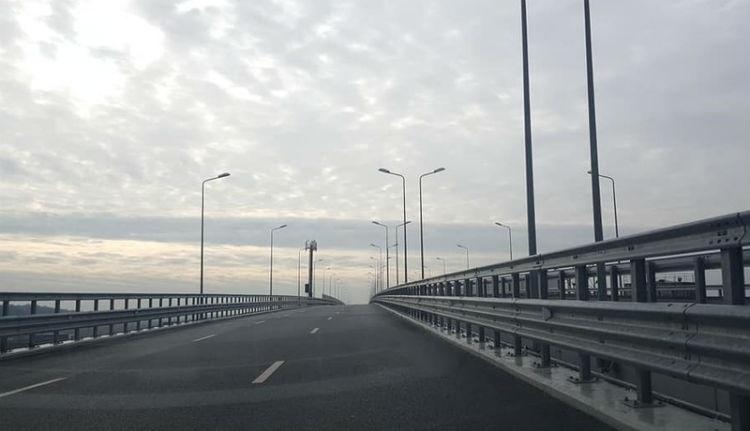 Szakértők: egy frászt lesz itt száz kilométernyi új autópálya 2019-ben