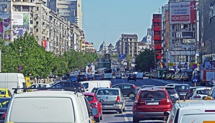 Ultimátumot kapott Románia az Európai Bizottságtól