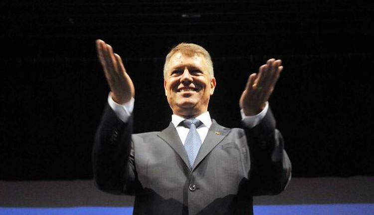 Mégis mi lehet az oka, hogy még mindig Klaus Iohannisban bíznak a leginkább az emberek?