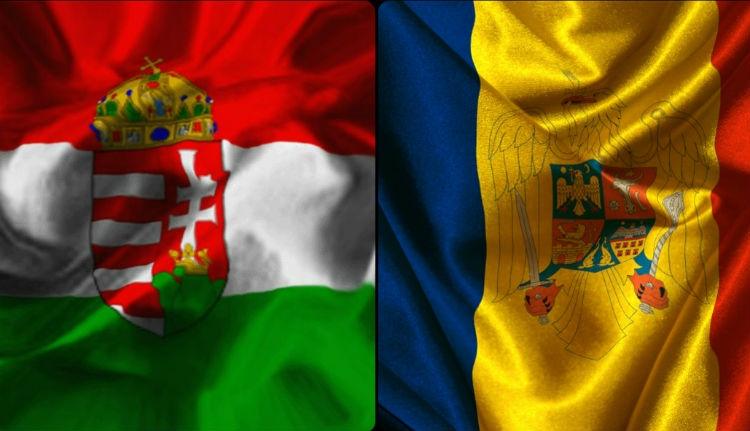 Hiába: továbbra sem igazán szeretnek bennünket román barátaink