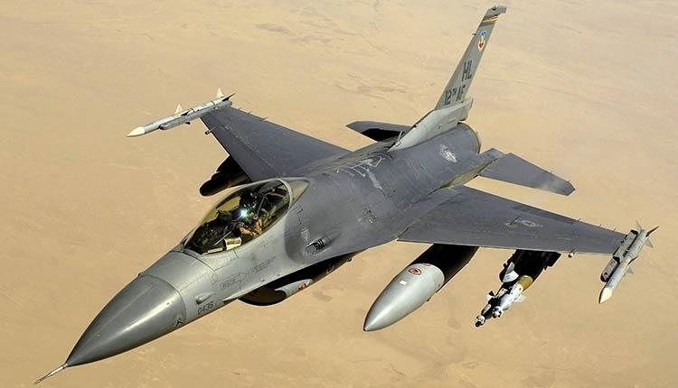 Annyi vadászgépet vesz Románia, hogy azzal egy kisebb háborút is megnyerhetne