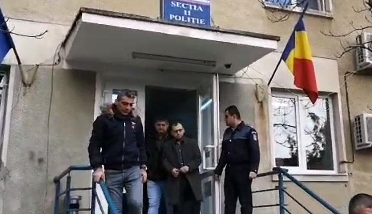 A bukaresti álorvos újabb öt valós páciense fordult a rendőrséghez
