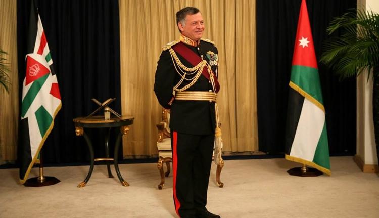 Túl későn szívta vissza Dăncilă a nagykövetség-költöztetést: a jordán király már büntet