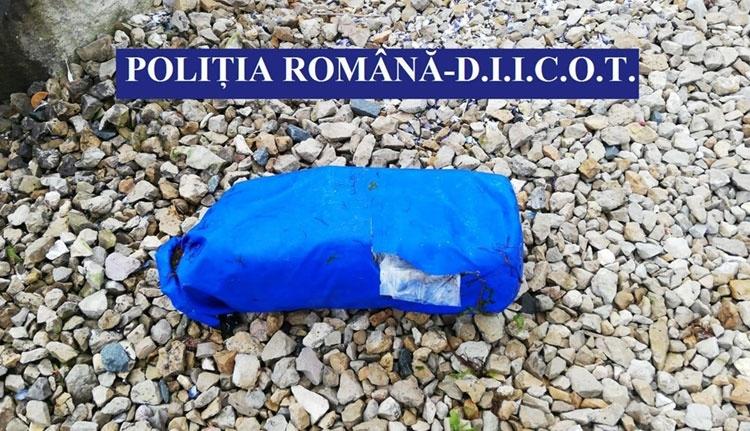 Végre: a Fekete-tenger Bulgáriát is megajándékozta 150 csomag kokainnal