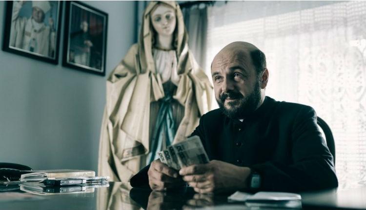 Vallásórát tart Erdély filmfesztiválja