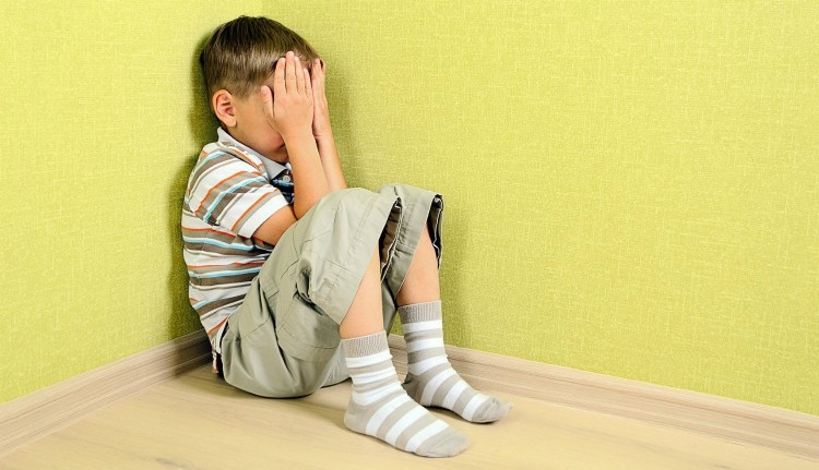 Egyetlen év alatt több mint ötezer gyerek tűnt el otthonról Romániában