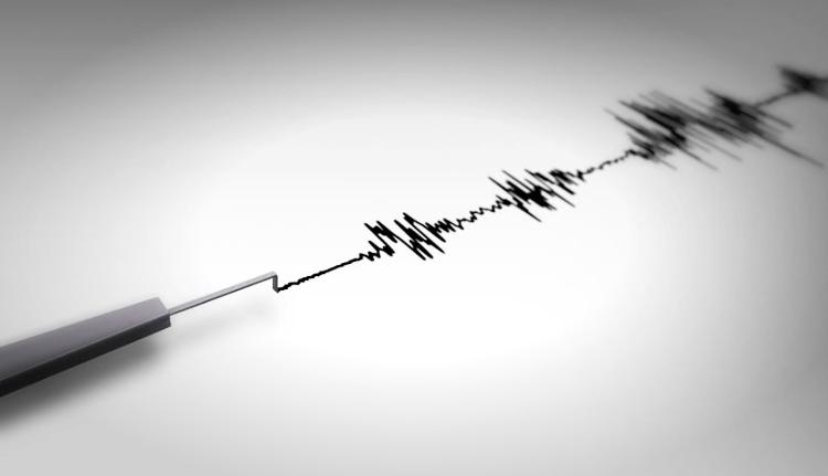Ez nem választási hír: földrengés volt vasárnap este Romániában