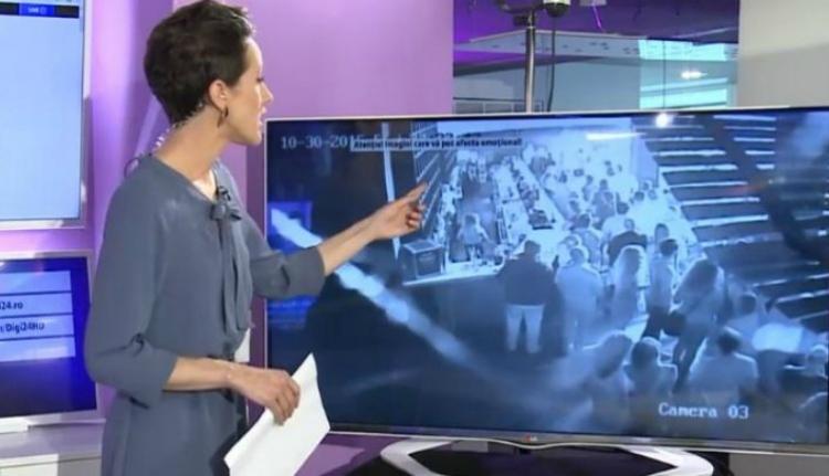 Megelégelték a túlélők, hogy a sajtó baromságokat állít a Colectiv-tűzvészről