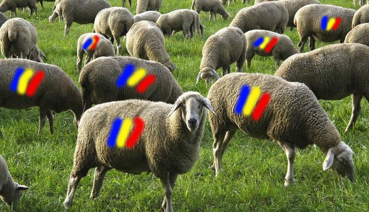 Románia az egyetlen európai állam, ahol nincs nacionalista párt