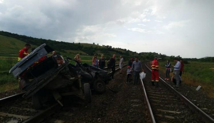 Az lett volna csoda, ha nem következik be a Kolozs megyei vasúti tragédia