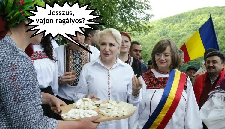 A PSD pártos hülyeséggyára futószalagon ontja a szebbnél szebb gyöngyszemeket