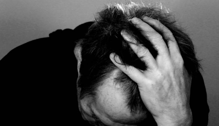 Bekattant egy pszichiátrián ápolt beteg, megölt négy másikat