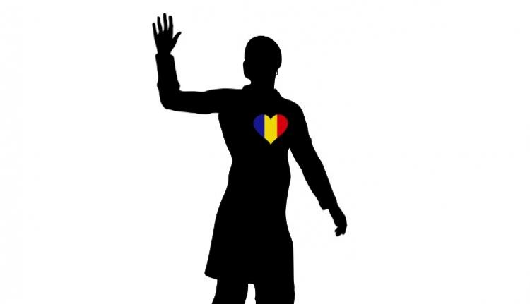 Egyre kevesebb külföldön élő román térne vissza a haza kebelébe