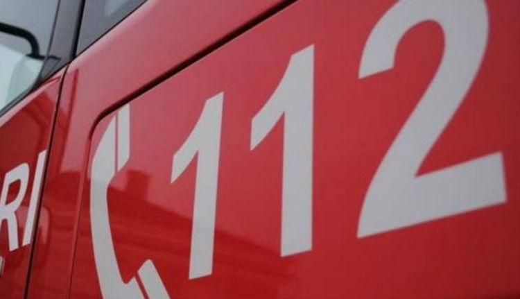 Részeg házibulizók szívatták meg a rendőröket a 112-es segélyhívó számon