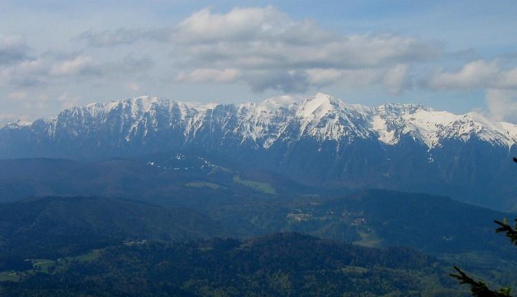 Csak egy hétvégi házat akart, állítja a vállalkozó, akire ráfogták, hogy szétveri a Bucsecs-hegységet