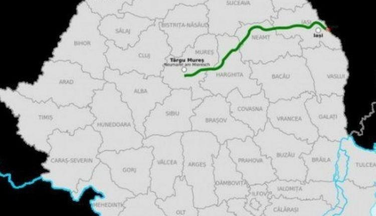 Románia: az ország, ahol a civileknek kell rugdosni a kormányt, hogy csinálják már meg azt a k… ívánatos autópályát (sóhaj)