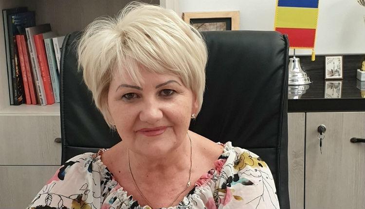 A tisztségébe került Szatmárnémeti alpolgármesterének, hogy teljesen véletlenül a fiának is kiutalt egy lakást az általa vezetett bizottság