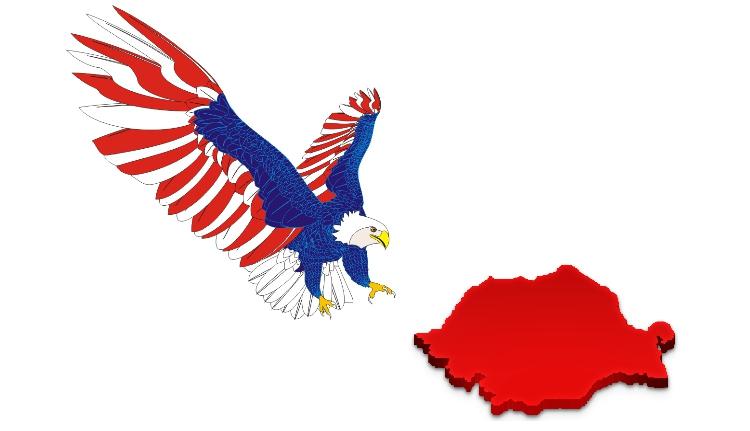 Jó hír Romániának. Meg egy rossz