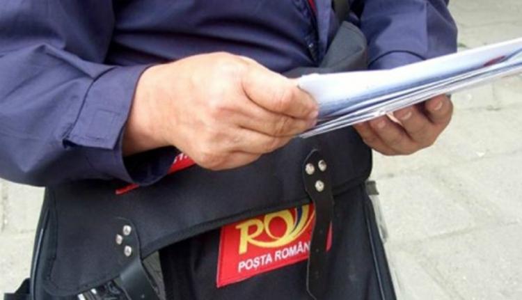 Arányaiban még a kicsiny Luxemburgban is több postás szolgálja ki a polgárokat, mint Romániában