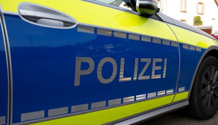 Azért nem kis teljesítmény: néhány román rövid idő alatt közel 250 lopást követett el Németországban