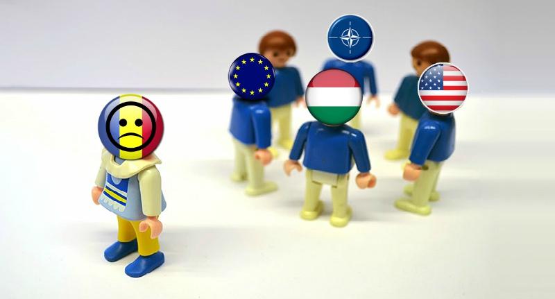 Három globális relevanciájú nagy projektről folynak tárgyalások Románia határainál. Nélkülünk
