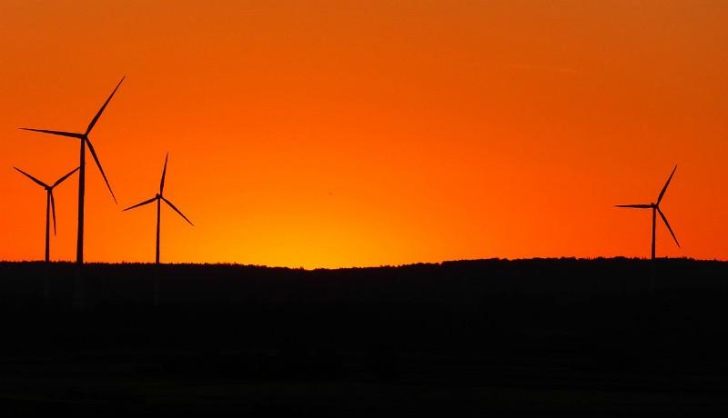 A jó hír: a klímakatasztrófa megelőzhető. A rossz hír: az emberiség csak együttes erővel előzheti meg
